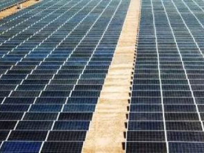 togo-a-30mw-pv-solar-plant-to-soon-be-established-in-blitta