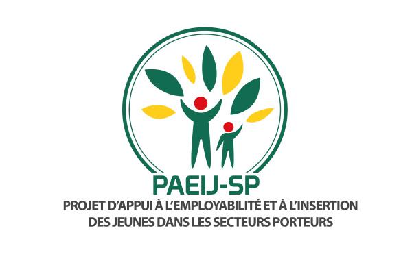 paeij-sp-final-assessment-mission-to-begin-in-september