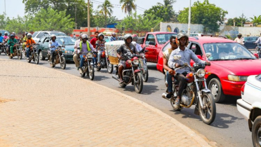 government-introduces-new-tariffs-for-motor-vehicle-tax