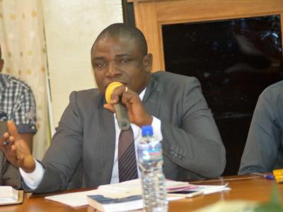 hodabalo-passou-detaille-les-reformes-recentes-et-les-premiers-impacts-de-la-covid-19-sur-l-economie-togolaise