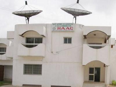 un-appel-d-offres-de-la-haac-pour-l-implantation-de-nouvelles-stations-radio-privees-au-togo