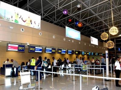 le-togo-parmi-les-10-pays-ayant-les-regimes-de-visa-les-plus-ouverts-aux-africains-en-2019-selon-la-bad