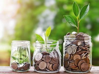 togo-un-taux-de-croissance-agricole-en-hausse