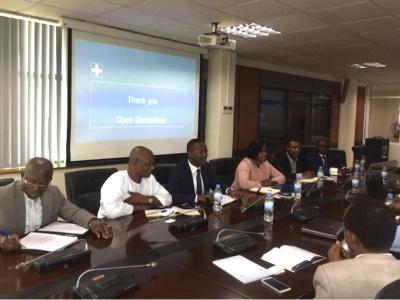 le-togo-s-interesse-a-l-experience-rwandaise-en-matiere-d-amelioration-du-climat-des-affaires