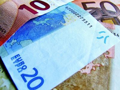 togo-l-option-d-un-eurobond-se-precise