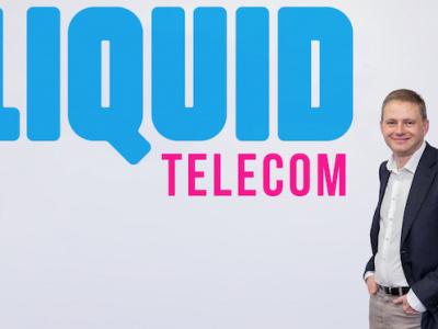 pan-african-firm-liquid-telecom-eyes-togolese-market