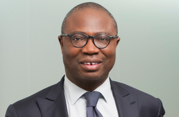 Kaku Nubukpo and Pascal Agboyibor among Africa's most influential figures in 2019