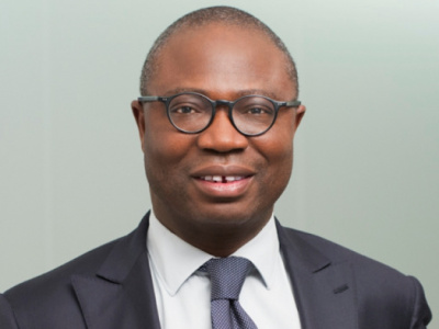 kaku-nubukpo-and-pascal-agboyibor-among-africa-s-most-influential-figures-in-2019