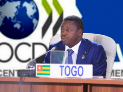 togo-becomes-the-140th-country-to-join-the-oecd-g20-inclusive-framework-on-erosion-and-profit-shifting