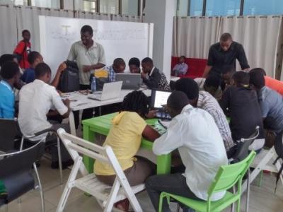 au-togo-un-hackaton-pour-reinventer-le-droit-des-personnes-en-detention