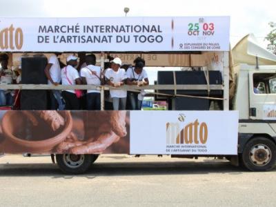 l-acte-2-du-marche-international-de-l-artisanat-du-togo-s-annonce-en-octobre-prochain
