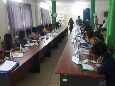 togo-formation-en-business-plan-pour-les-stylistes-et-couturiers-avant-vlisco-fashion-fund-2019