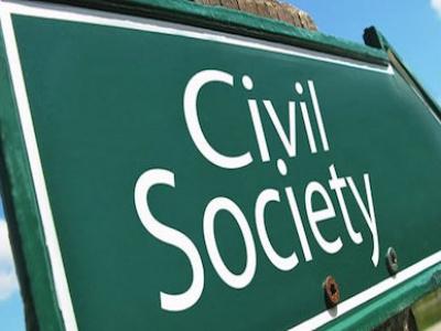 des-acteurs-de-la-societe-civile-se-forment-pour-un-meilleur-suivi-des-budgets-de-l-etat-en-appui-a-la-decentralisation
