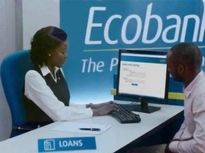 08-mars-2019-le-groupe-ecobank-transnational-incorporated-devoile-ses-ambitions-de-promotion-interne-des-femmes
