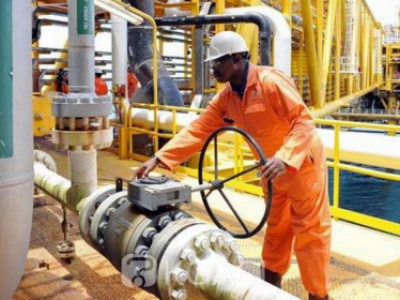west-africa-gas-pipeline-restarts-operations-after-short-pause