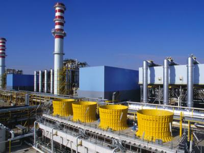 signature-d-un-accord-de-pret-a-lome-pour-la-construction-de-la-centrale-kekeli-efficient-power