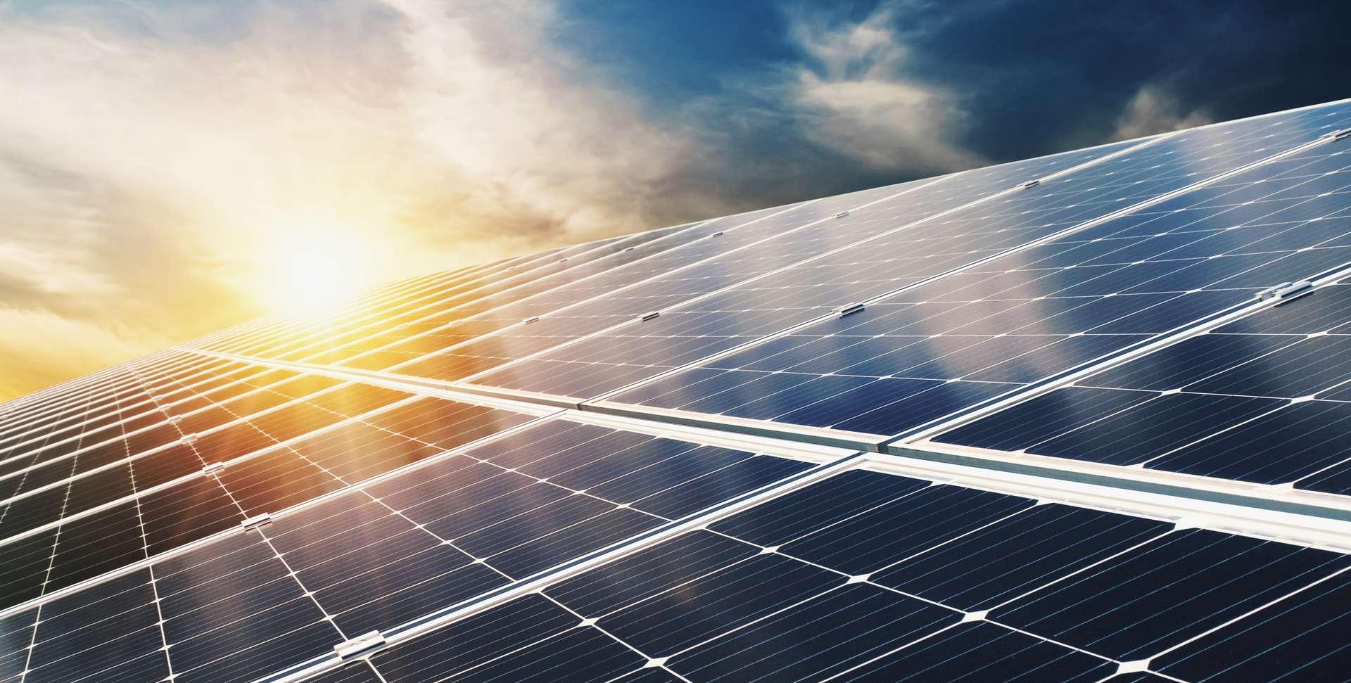 togo-robil-nassoma-nouveau-dg-de-l-agence-de-l-electrification-rurale-et-des-energies-renouvelables