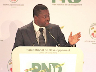 president-faure-gnassingbe-officially-launches-pnd