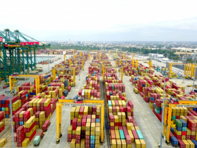 destuffing-at-the-port-of-lome-will-no-longer-be-carried-out-at-usual-sites