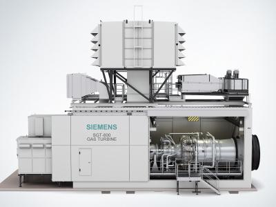 siemens-livre-la-turbine-a-gaz-de-la-centrale-kekeli-de-lome