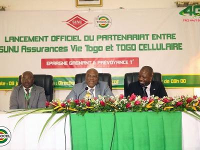 les-assures-de-sunu-assurances-vie-peuvent-desormais-payer-leurs-primes-d-assurances-via-tmoney
