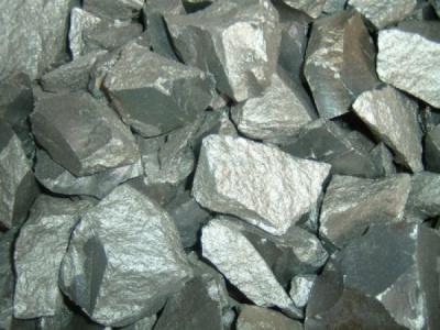 keras-resources-begins-bulk-sampling-programme-at-nayega-manganese-project