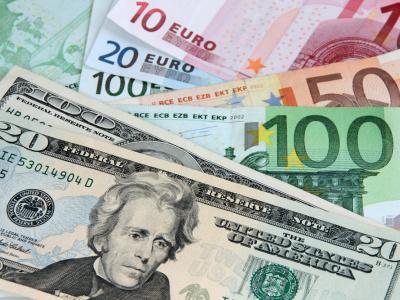 transferts-de-fonds-de-l-etranger-les-togolais-en-dependraient-ils-moins-que-leurs-voisins