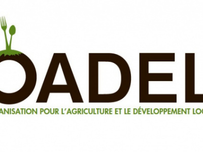 oadel-releases-a-catalogue-promoting-made-in-togo-products