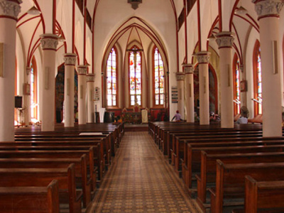 togo-worship-places-and-big-bars-allowed-to-reopen