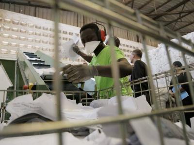 africa-global-recycling-integre-le-programme-local-champion-de-la-societe-financiere-internationale