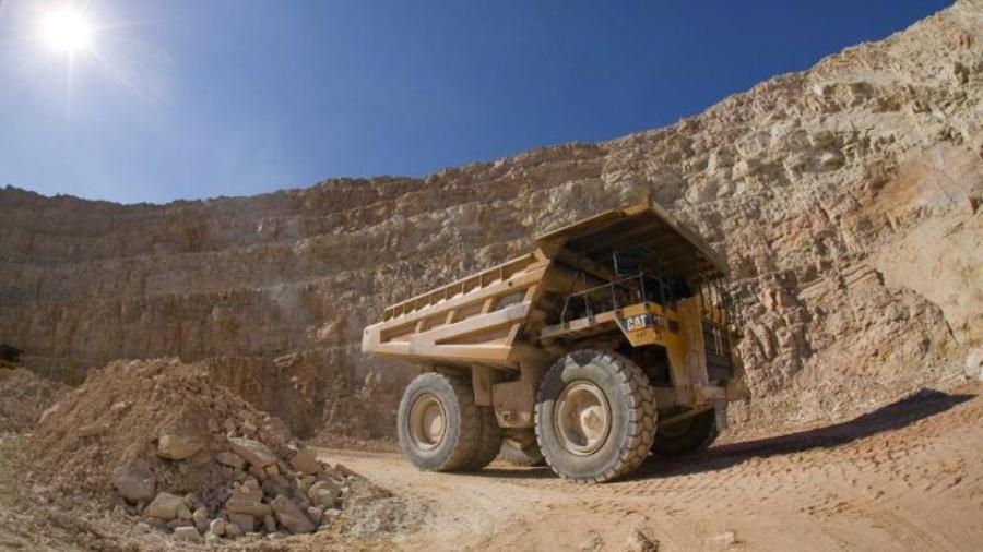 bientot-une-nouvelle-enquete-pour-connaitre-la-perception-des-populations-sur-les-activites-minieres