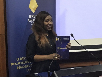 the-first-edition-of-the-brvm-awards-will-be-held-on-february-8-2020-in-abidjan