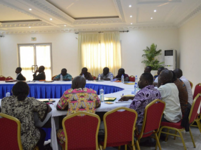 togo-youth-employment-support-project-paiej-sp-validates-study-assessing-its-impacts-across-the-country