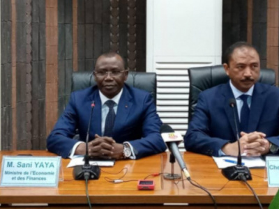 upon-the-fifth-review-of-the-extended-credit-facility-ecf-program-imf-says-it-is-satisfied-with-reforms-implemented-by-togo