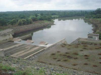 des-travaux-de-modernisation-offrent-30-ans-de-plus-au-barrage-benino-togolais-de-nangbeto