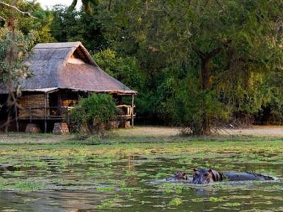 togo-un-projet-de-site-eco-tourisme-en-gestation-dans-l-akebou