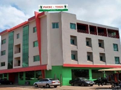 togo-microfinance-loans-up-38-in-q2-2021-y-y