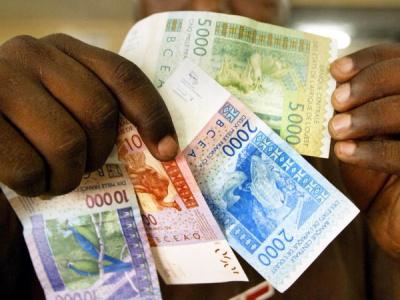novissi-a-distribue-a-ce-jour-plus-de-9-8-milliards-fcfa-a-plus-de-563-000-personnes