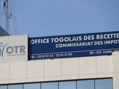 togo-revenue-office-launches-nation-wide-campaign-against-corruption