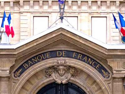 rapport-de-banque-de-france-sur-les-economies-de-la-zone-franc-l-uemoa-plus-dynamique-que-la-cemac