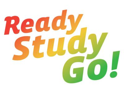 la-societe-francaise-ready-study-go-specialisee-dans-l-accompagnement-des-etudiants-voulant-etudier-a-l-etranger-pose-ses-valises-a-lome