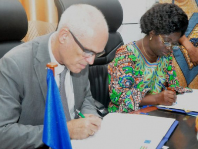 eu-disburses-the-first-tranche-of-2019-2020-budget-support-for-togo