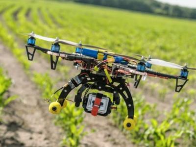 formation-des-pilotes-de-drones-agricoles-la-rentree-reportee-au-09-decembre-prochain