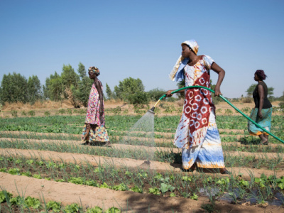 togo-construction-of-wells-in-the-kara-agropole-area-will-soon-begin