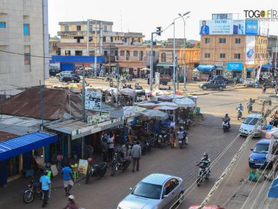 togo-le-gouvernement-veut-donner-un-coup-de-pouce-aux-tres-petites-et-moyennes-entreprises