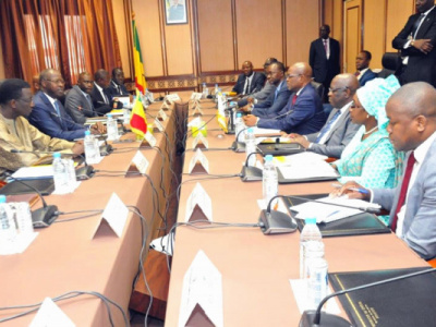 waemu-commission-starts-its-annual-review-of-its-reforms-policies-programs-and-projects
