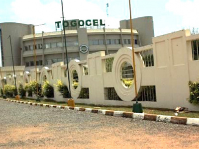 togocel-launches-4g-for-its-20th-anniversary
