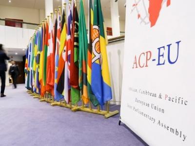 acp-ue-l-accord-de-cotonou-est-proroge-jusqu-a-fin-2020-et-les-negociations-se-poursuivent
