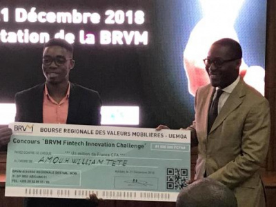 brvm-fintech-innovation-challenge-2019-21-candidatures-enregistrees