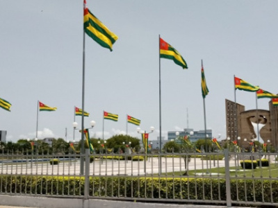 this-is-how-togo-saved-130-million-on-debt-servicing-costs-by-borrowing-from-international-lenders